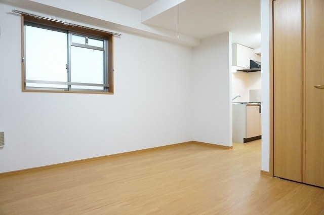 メルヴェーユ 06050号室のその他部屋