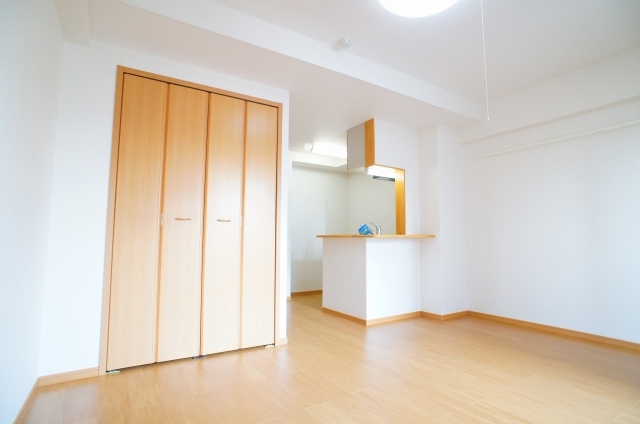 メルヴェーユ 10040号室のその他部屋