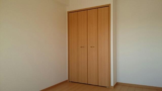 ゴールドレジデンスⅡ 04030号室のその他