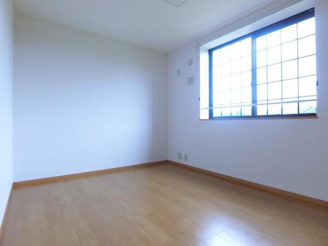 グレンツェント・イル 02020号室の設備