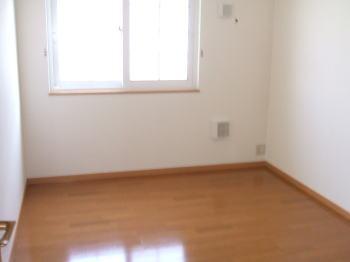 アルモニーA 01030号室のその他