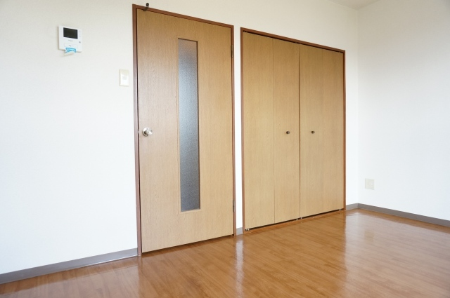 ラカーサ壱番館 01050号室のその他