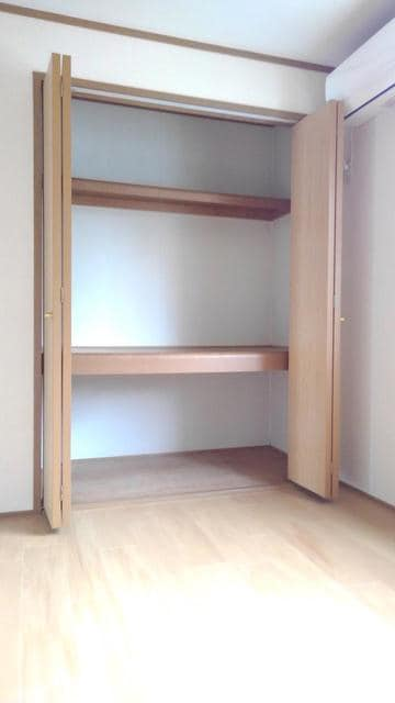 ルミエール B 01020号室のその他部屋