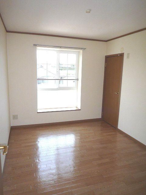 前原ドリームハウスⅢ 02010号室のその他部屋