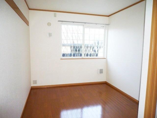 クレストヒルズ 01030号室のその他部屋