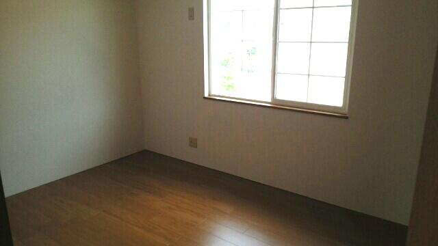 プリムローズ 02010号室のその他