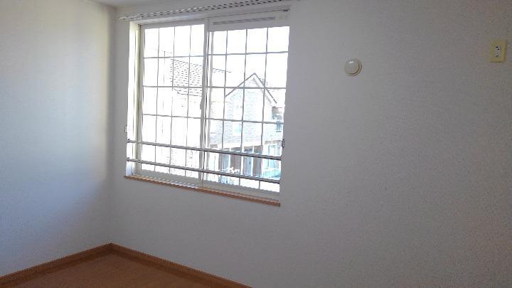 フォンターナ 02010号室のその他部屋