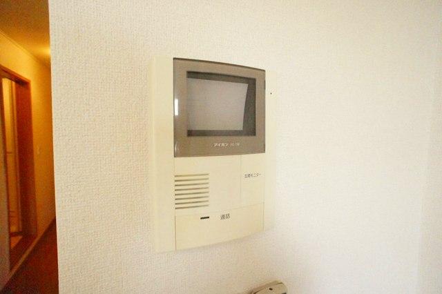 プリムラ 02040号室のその他