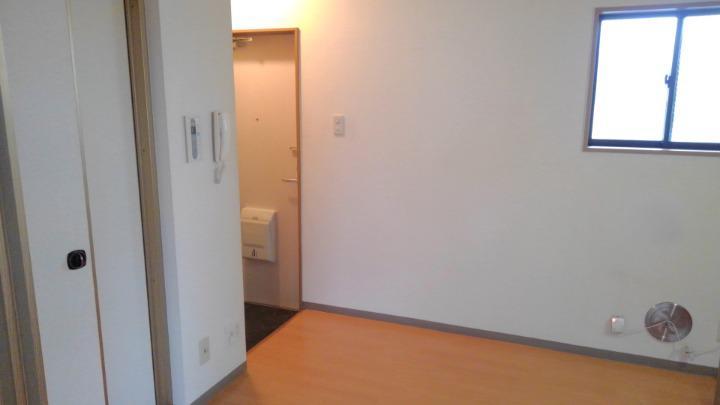 ドリーミーハウスT 02010号室のその他部屋