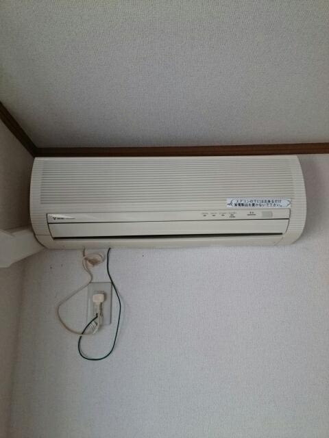 プチメゾンU 01010号室の設備