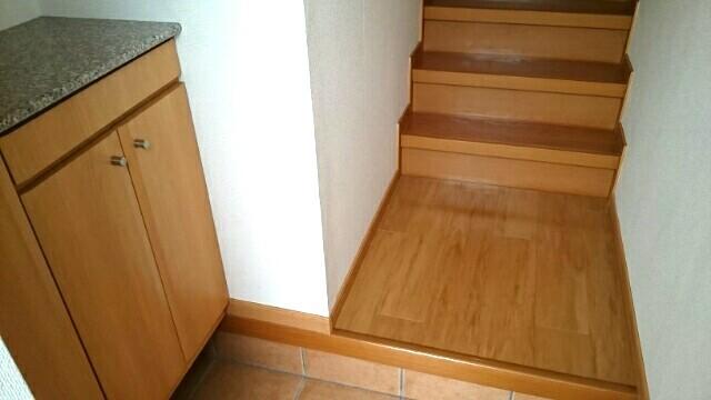 ドリームハイツC 02060号室のトイレ