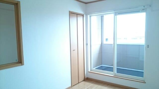 ドリームハイツC 02060号室のその他