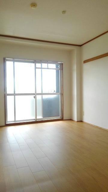 ソシア新宿 03010号室のその他部屋