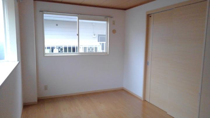 エルディム北C 01010号室のその他部屋