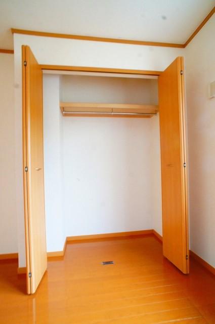 ベルメゾン 01020号室のその他