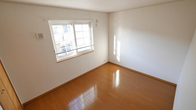 フィオ-レ・彩C 02010号室のその他部屋