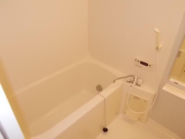 エスティーロ 02030号室の風呂