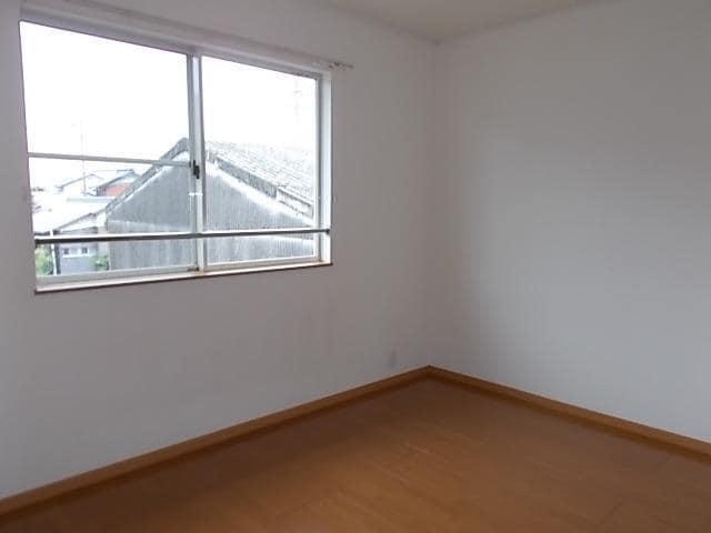 エスティーロ 02030号室のその他部屋