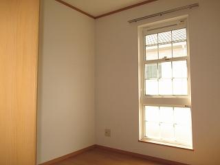 コルティーレ B 02020号室のその他部屋