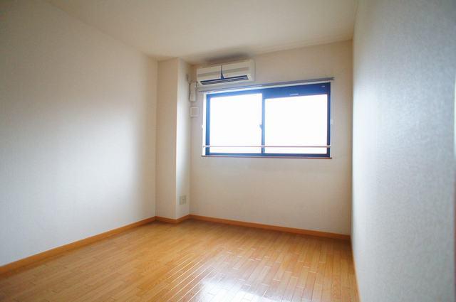 グランナチュール 03050号室のその他部屋
