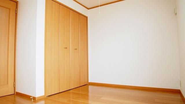 ラ・ルミエ-ル・メゾン Ⅲ 02010号室のその他部屋