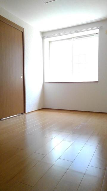 ウエストコートA 01010号室のその他部屋
