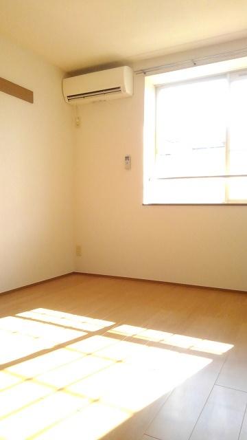 ウエストコートA 02020号室のその他部屋