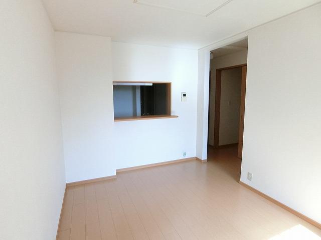 ブリッサa 02040号室のその他部屋