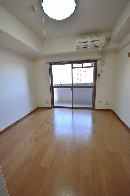 ビオラ・パラッツォ 07030号室のその他