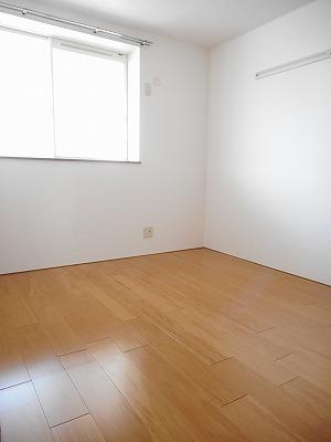 T・Mガッセ 02030号室のその他部屋