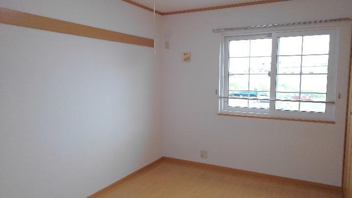 サニー・K 02030号室のその他部屋
