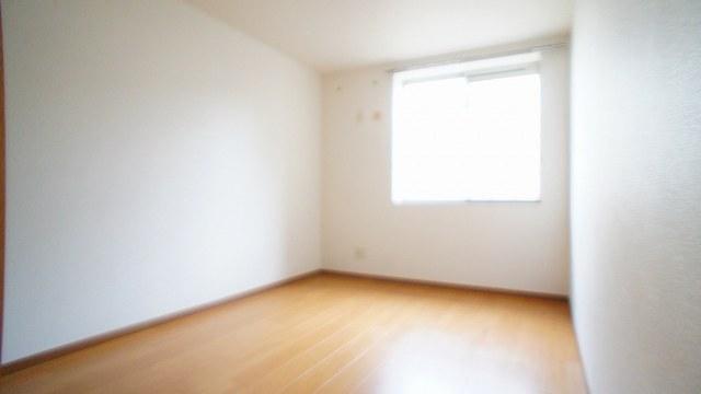 アラモードヴィラ 01030号室のその他部屋