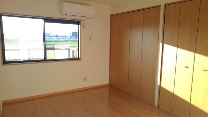 エトワ-ルイズミ 01010号室のその他部屋