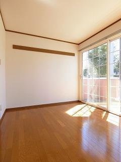 クレストルnoguchi 01030号室のその他部屋