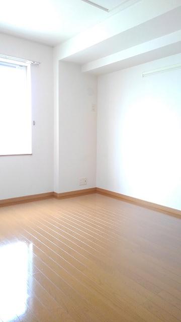 グラースカルム 01020号室のその他