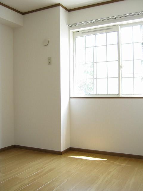 サン アヴェニュ- 01020号室のその他部屋