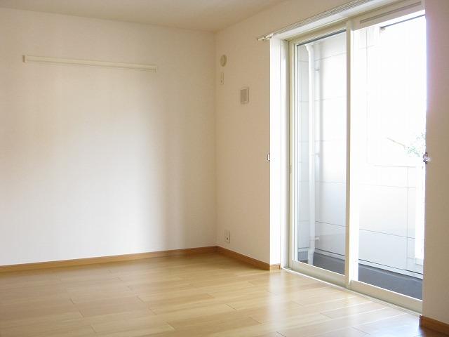 ドリ-ム KⅡ 01010号室のその他部屋