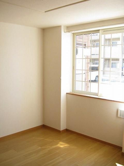 ドリ-ム KⅡ 01010号室のその他