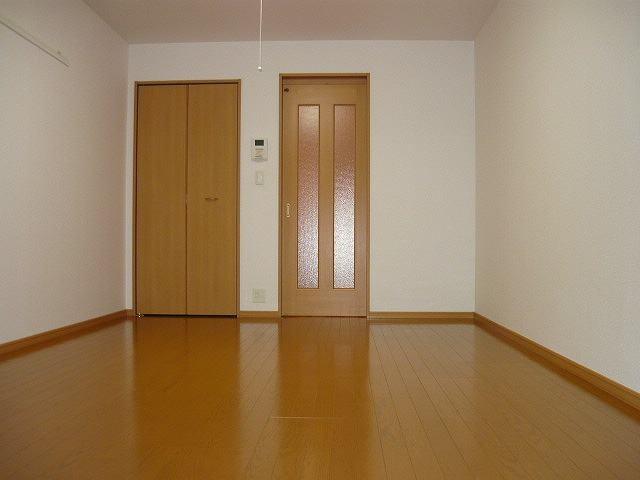 アンディアーモ小手指 03090号室の居室