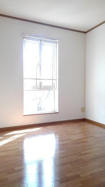 パストラルコ-トⅡ番館 02020号室のその他部屋