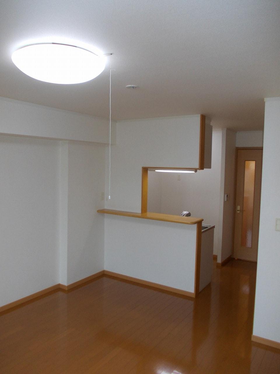 グッドヒル 01030号室のその他部屋
