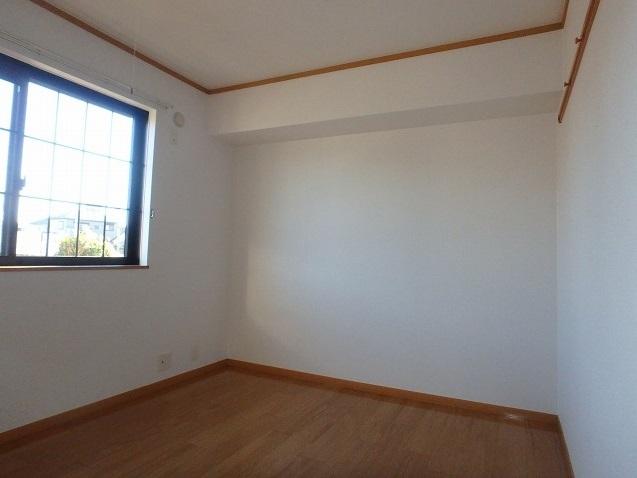 ロイヤル・シャトー 02030号室のその他部屋