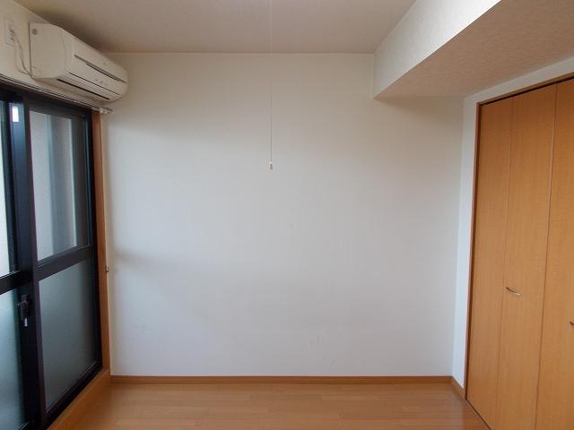 アベェニュー田園調布 05020号室のリビング