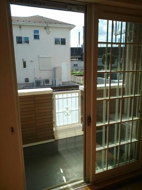 ル-ラルハ-モニ-TI A 01010号室のその他部屋