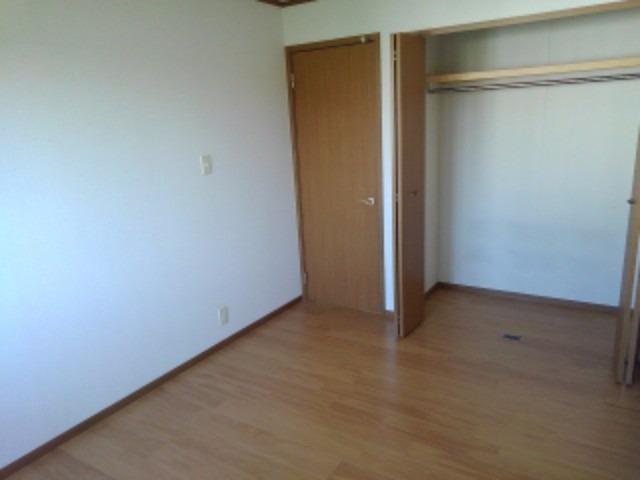 パイングローヴヒルズB 02020号室のその他部屋