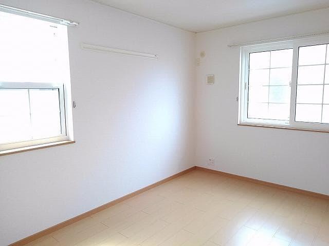 サンリット 佐橋A 01010号室のその他部屋
