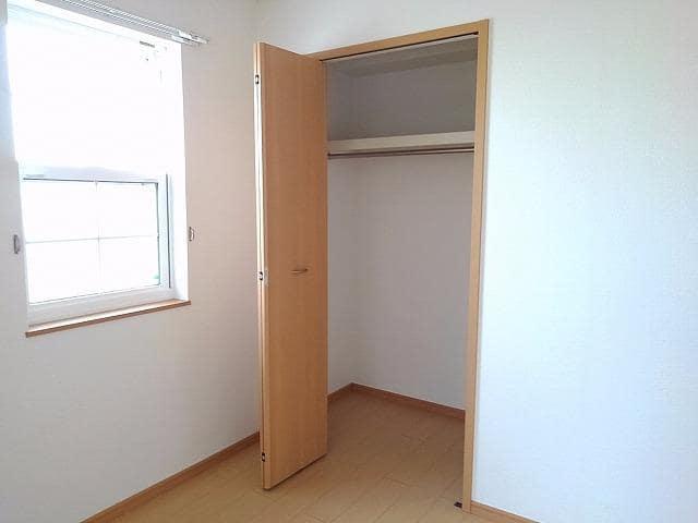 仮)佐橋様メリディオ 01010号室のバルコニー