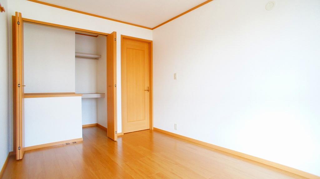 ラインロマンツェ 02030号室のその他部屋