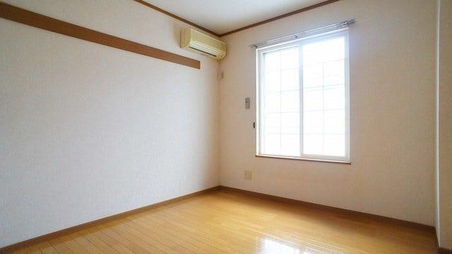 メゾン リュエル Ⅰ 01020号室のその他部屋