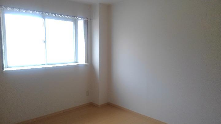 プランタン小島B 02020号室のその他部屋